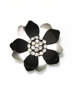 1940's Womens Accessories - Brooch