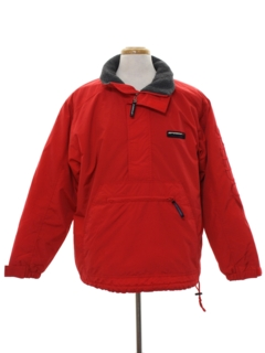 1990's Mens Ski Style Jacket