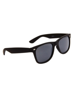 55f6696396 Mens Vintage Sunglasses at RustyZipper.Com Vintage Clothing