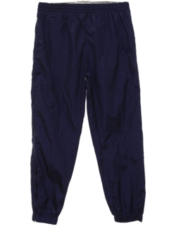 1990's Mens Track Pants