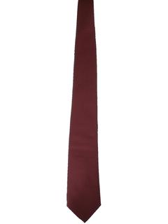 1980's Mens Necktie