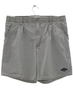 1980's Mens OP Shorts