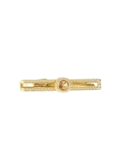 1980's Mens Accessories - Tie Bar