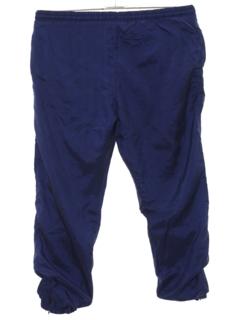 15d9fec4c Vintage Baggy Pants at RustyZipper.Com Vintage Clothing