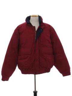 1990's Mens Wicked 90s Ski Jacket