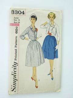 Womens Vintage Suit Patterns At Rustyzipper Com Vintage Clothing
