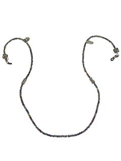 1980's Womens Accessories - Eyeglass Holder