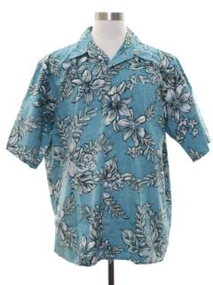 e5ad7f59d9f Men s 1980 s Hawaiian Shirts at RustyZipper.Com Vintage Clothing