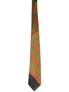 c46cde1da5 Mens 1980's Neckties at RustyZipper.Com Vintage Clothing
