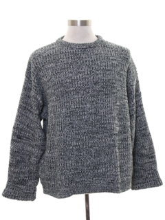 1990's Mens Sweater