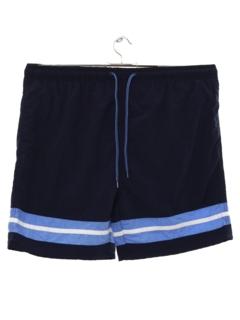 61360e97b7db58 Mens Vintage Swimwear at RustyZipper.Com Vintage Clothing