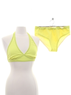 914bb6c5ec20e Womens Vintage Swimwear. Authentic vintage Swimwear at RustyZipper ...