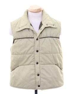 6bbe7fe641 Men s Vintage Authentic Vintage Ski Jackets