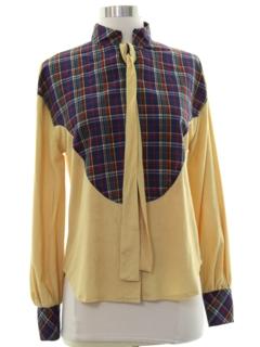 f895ba825d Womens Vintage Western Clothes. Authentic vintage Western Clothes at ...