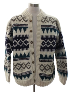 77a06d023987b5 Mens Vintage Wool Sweaters at RustyZipper.Com Vintage Clothing