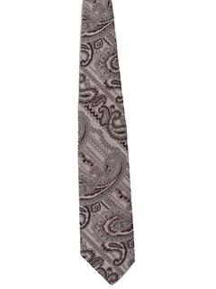 92946b97cb8f Mens 1970's Neckties at RustyZipper.Com Vintage Clothing