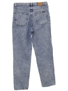 25ffff17 Mens Vintage Jeans Pants at RustyZipper.Com Vintage Clothing