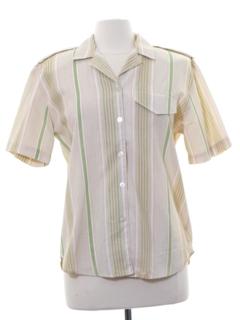 6c9ba4bfcd3436 Womens Totally 80s Shirts at RustyZipper.Com Vintage Clothing