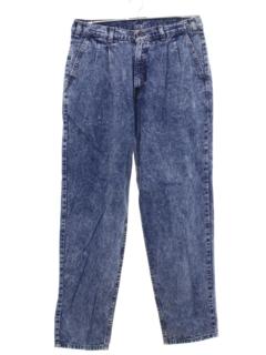 3d2dc0b1 Womens Vintage 90s Baggy Pants at RustyZipper.Com Vintage Clothing