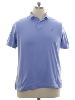 e087db7f43 Mens Vintage 90s Polo Shirts at RustyZipper.Com Vintage Clothing