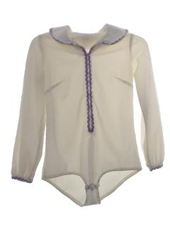 dabcc169d7e8 Womens Vintage Clothing   Accessories. Authentic vintage Clothing ...