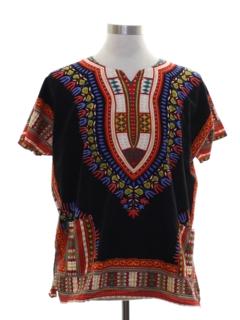 c91067f8017f6 Mens Vintage Hippie Clothes at RustyZipper.Com Vintage Clothing