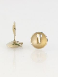 1960's Mens Accessories - Cufflinks
