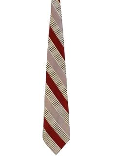 7c8583723acb Mens 1930's & 1940's Neckties at RustyZipper.Com Vintage Clothing