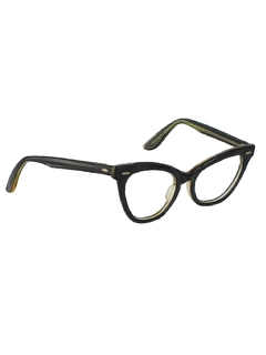1950's Womens Accessories - Glasses Frames