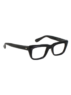 1950's Mens Accessories - Mod Glasses Frames