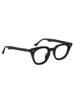 1950's Mens Accessories - Glasses Frames