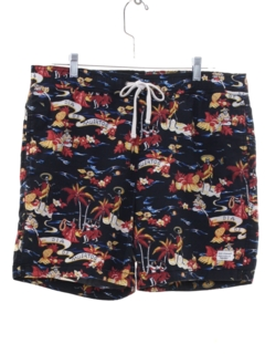 9278330038 Vintage Swimwear at RustyZipper.Com Vintage Clothing