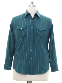 2a65a5ce Mens Vintage Polyester Shirts at RustyZipper.Com Vintage Clothing