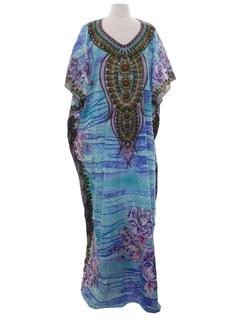 f338bafc5ae2 Womens Vintage Muu-Muu Dresses at RustyZipper.Com Vintage Clothing