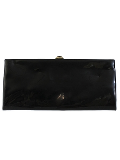 1960's Womens Accessories - Purse
