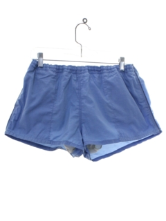 900bf1792be Mens Vintage Swim Shorts at RustyZipper.Com Vintage Clothing