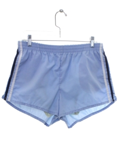 c9c29bb33e Mens Vintage 80s Swim Shorts at RustyZipper.Com Vintage Clothing