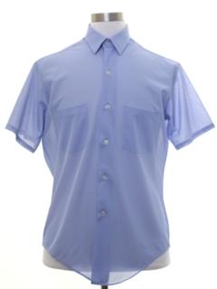 d346105a664f1 Mens Vintage 60s Mod Shirts at RustyZipper.Com Vintage Clothing