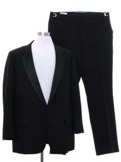 30251eb2293 Mens Vintage Formal Wear at RustyZipper.Com Vintage Clothing