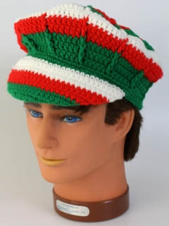 best cheap best prices catch Mens Vintage 70s Hats at RustyZipper.Com Vintage Clothing