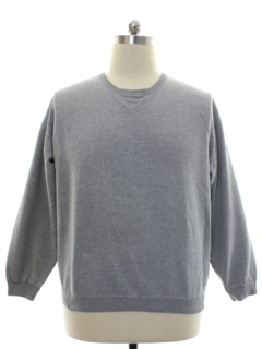 1990's Mens Gap Sweatshirt