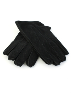 1960's Mens Accessories - Gloves