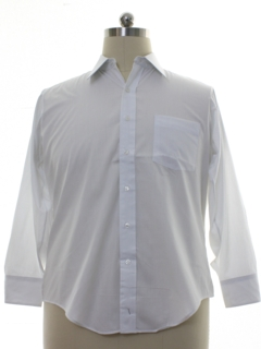 1970 golden threads shirt with a bow