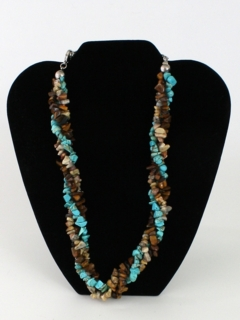 1990's Womens Accessories - Necklace