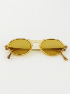 1940's Womens Accessories - Fab Forties Sun Glasses