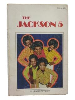 1970's Book