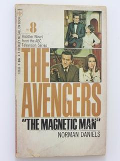 1960's Pop Culture Book