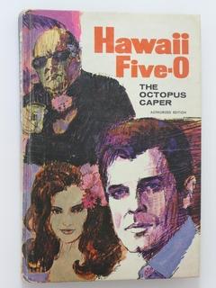 1970's Pop Culture Book