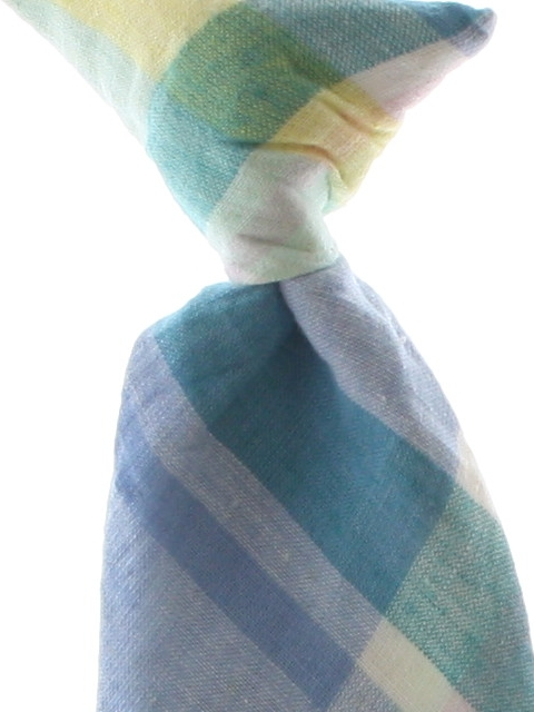 1980's Mens/Childs Necktie