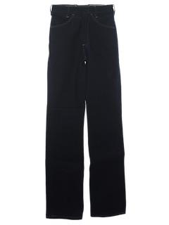 1990's Womens Pants